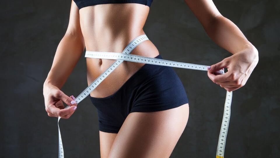 Reduce waist circumference