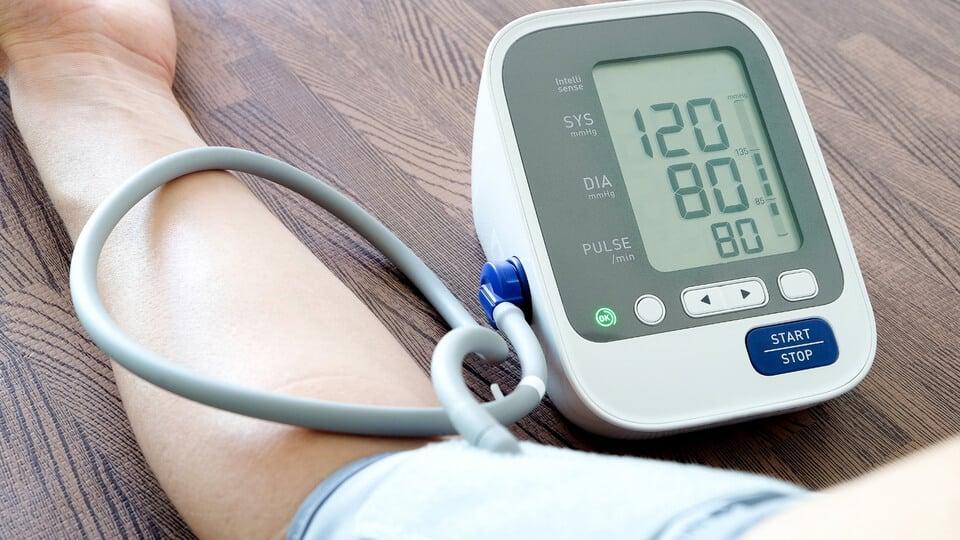 Hypertension_Delish Wellness