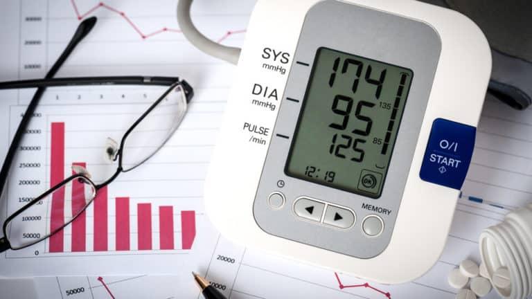 高血壓可以吃紅麴嗎